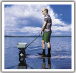 Fertilizer Fact Sheet