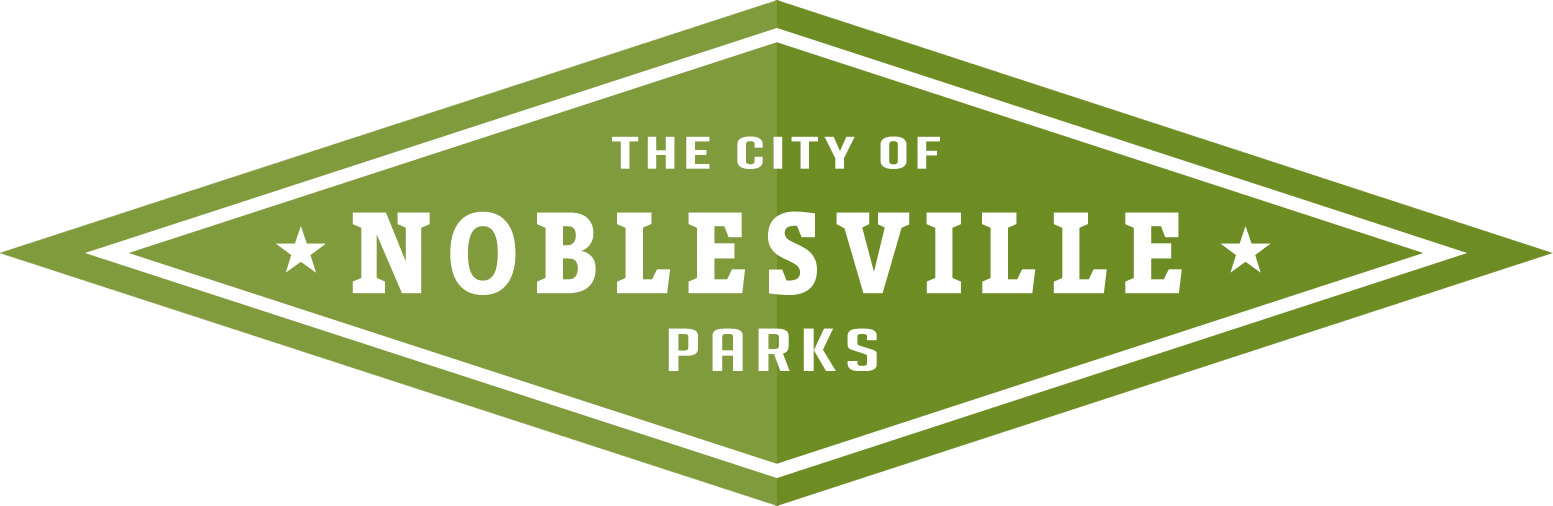 Parks & Recreation Department / City of Noblesville, Indiana