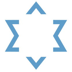 City of Noblesville, Indiana